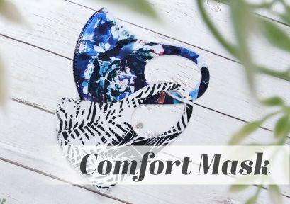 NAWA mask collection