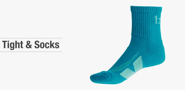 Tight & Socks