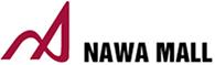 NAWA MALL ナワモール