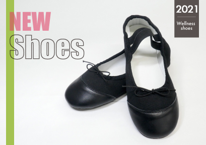 バズ baz SN-800 ウェルネスシューズ ダンス 体操 ダンスシューズ ジャズ ヒップホップ チアダンス サルサ フィットネス ヨガ フィットネス エクササイズ 靴 室内履き ダンス用品
